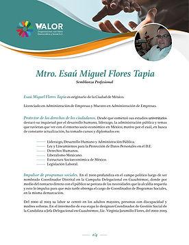 Semblanza-Mtro.-Esaú-Flores-Tapia-2-01.