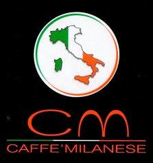 cm-caffe-milanese-sahib.jpg