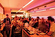 C20180607-T-Bar-Biscay-Review-interior-7