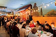 C201903-T-Italian-Village-Review-dining-