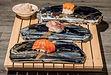 C201902-T-Kyoten-Review-sushi-6682dd27.j
