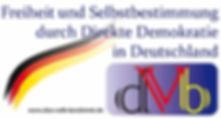 Logo_gesamt_DVB.jpg
