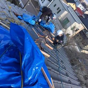 2021/3/23 令和3年福島県沖地震活動報告