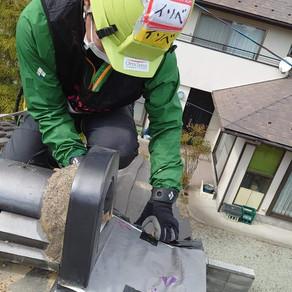 2021/4/10 令和3年福島県沖地震活動報告