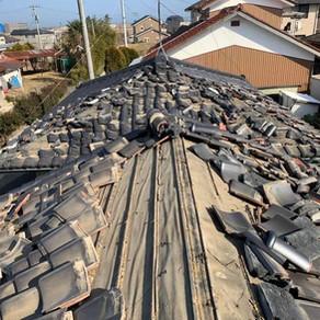 2021/02/26 令和3年福島県沖地震の活動方針について
