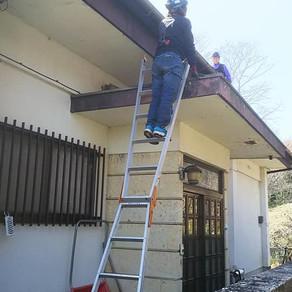 2021/03/29 令和3年福島県沖地震活動報告