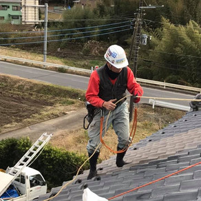 11/22 令和元年台風15号・19号(袖ヶ浦市)