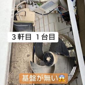 2021/9/9 令和3年8月豪雨(武雄市)