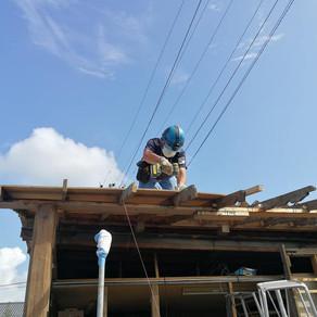 2020/08/30 令和元年台風15号・19号(長野市)