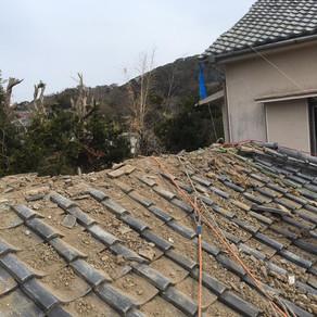 2/15 令和元年台風19号(鋸南町)