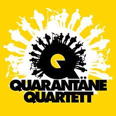 QQ-Logo0320_420px.jpg