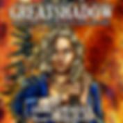 greatshadow.audio.with text copy.jpg