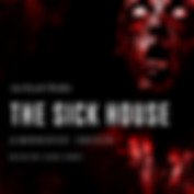 The Sick House Audiobook