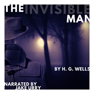 The Invisible Man Cover.png