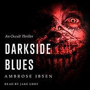 Darkside Blues Audiobook