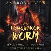 The Conqeror Worm Audiobook