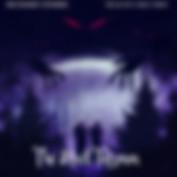 The Black Talisman Audiobook