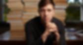 Jake Urry 06 - Web Size.jpg