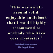 The Cryptic Lines Review