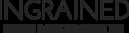 Branding and Marketing Agency | Las Vegas