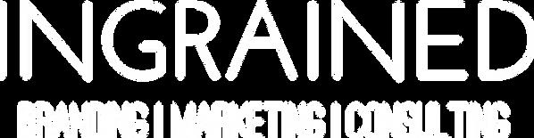 Ingrained Branding Logo