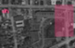 Rood Map.jpg