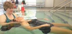 Chronic Pain Relief | Las Vegas