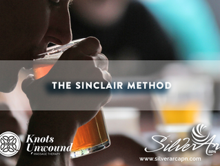 The Sinclair Method and Alcohol Dependence