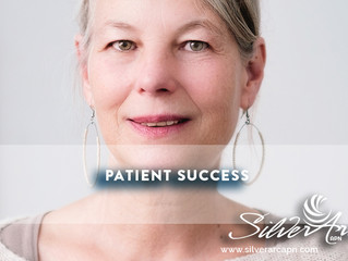 Patient Success
