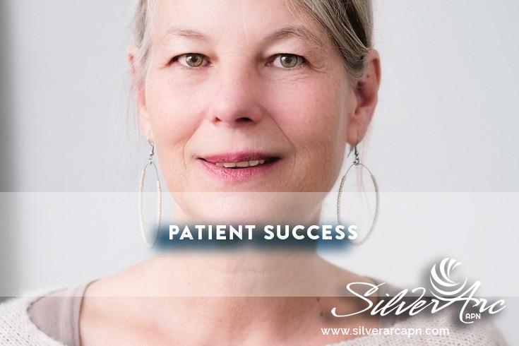 Patient Success