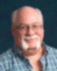 Paul Kapsar
