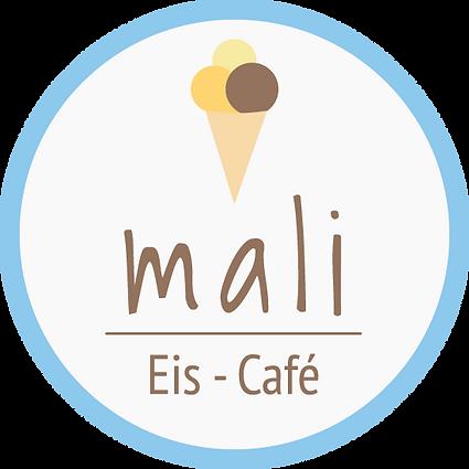 Mali Logo_Web.png