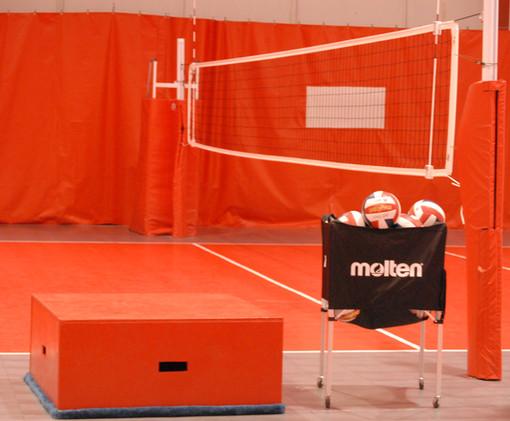 Picture arial , indoor, tennis 053.jpg