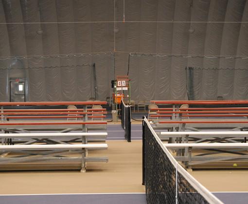 Picture arial , indoor, tennis 101.jpg