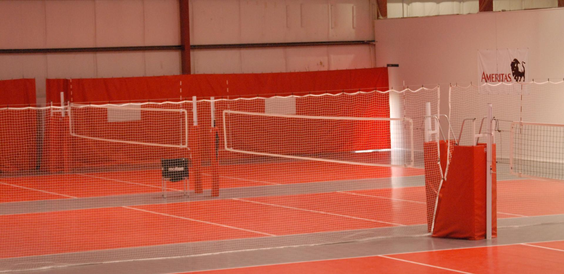 Picture arial , indoor, tennis 038.jpg