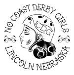 No_Coast_Derby_Girls.jpg