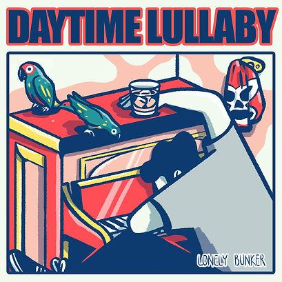 Daytime Lullaby-cover.jpg