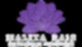 Logo Malika White.png