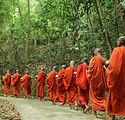 meditation-en-marchant-Kinhin-1202x800_e