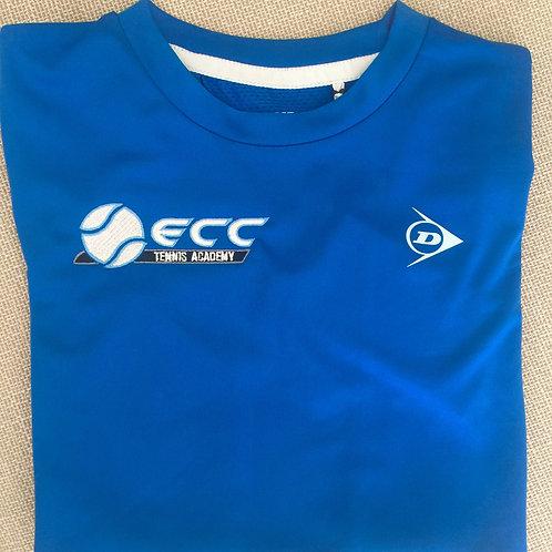 ECC Performance  Tops - Junior