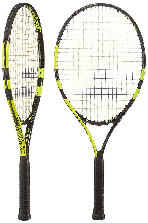 "Babolat Nadal Jnr 26"" Racquet"