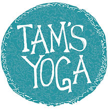 tamsyoga-logo (1).jpg