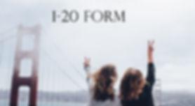 I-20 Form.jpg