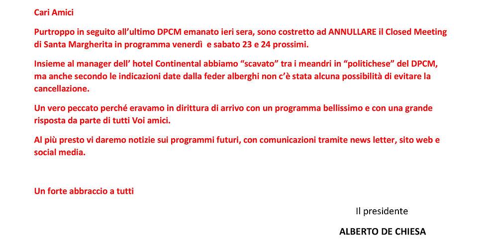 annullamento closed meeting.jpg