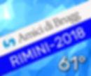 0 - 2018 .jpg