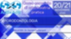 20201120 - corso 4.jpg