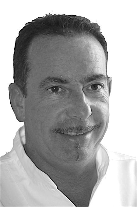 dr.Mauro Bazzoli