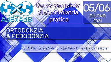 20201211- corso 5.jpg