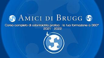 Flyer AdB Corso annuale 2021-22.001.jpeg