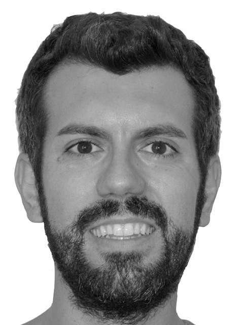 dr.Luca Tacchini